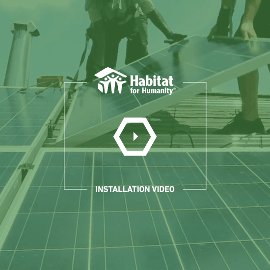 houston solar installers
