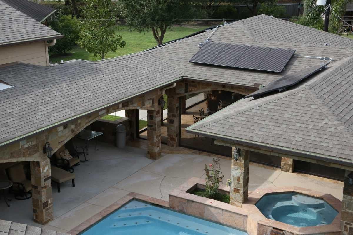 tomball tx kw solar houston solar installers serving texas