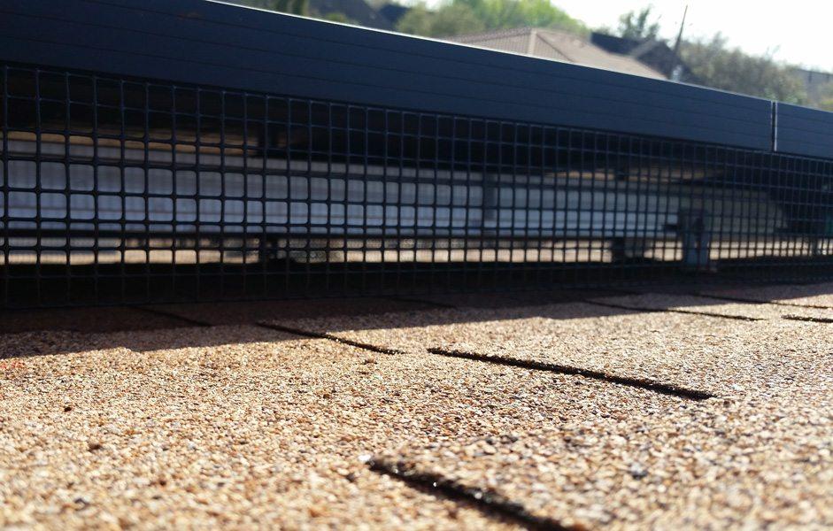 Houston solar installer