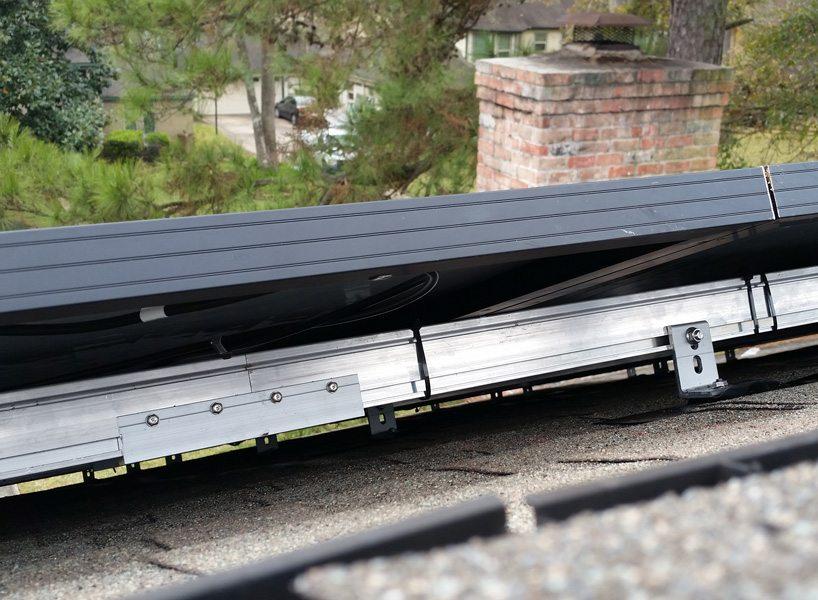 Humble, TX Solar Installer