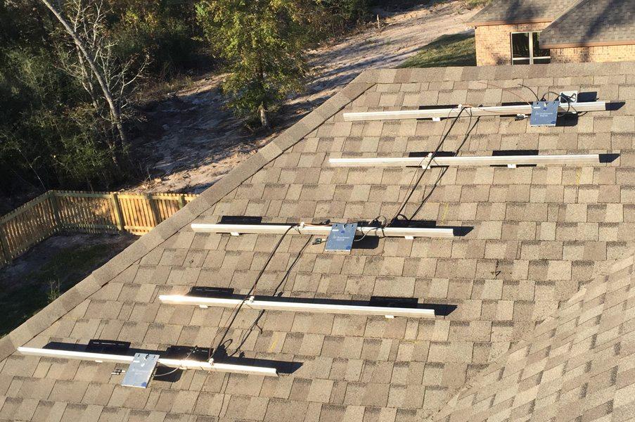Huntsville, TX Solar Installer