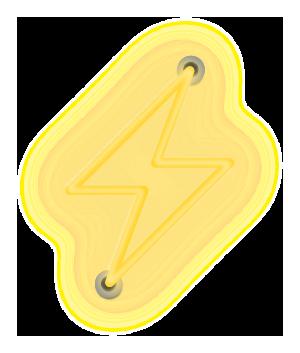 Jigawatt Solar CRM